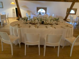 table_ovale_honneur_mariage