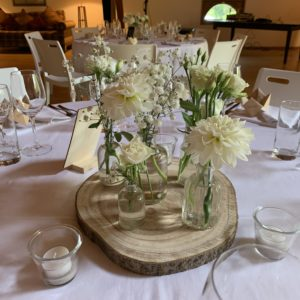 centre_table_mariage